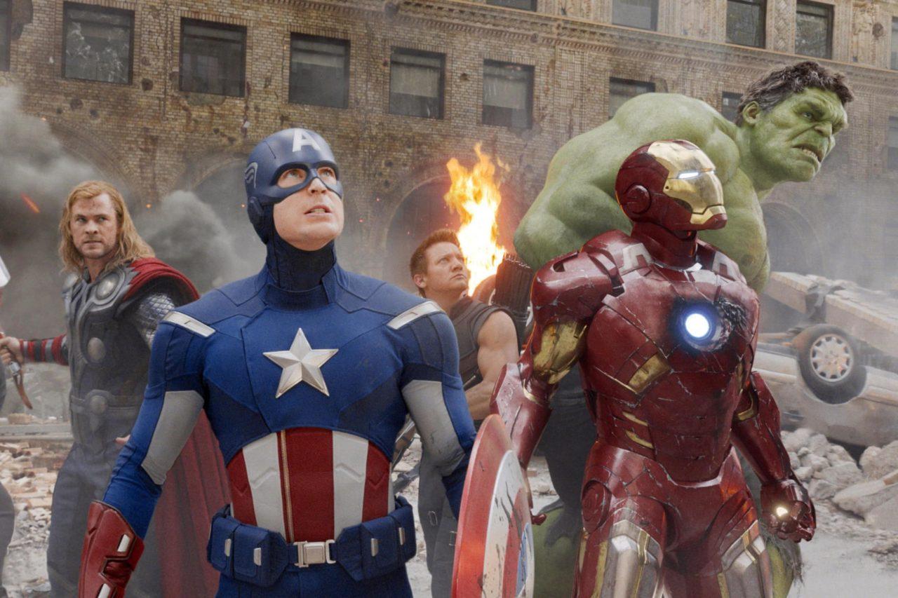 best-marvel-movies-list-ranked-2018-min