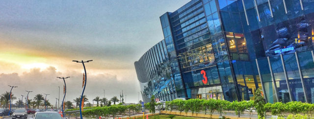 shopping-malls-in-the-middle-east-red-sea-mall-ksa