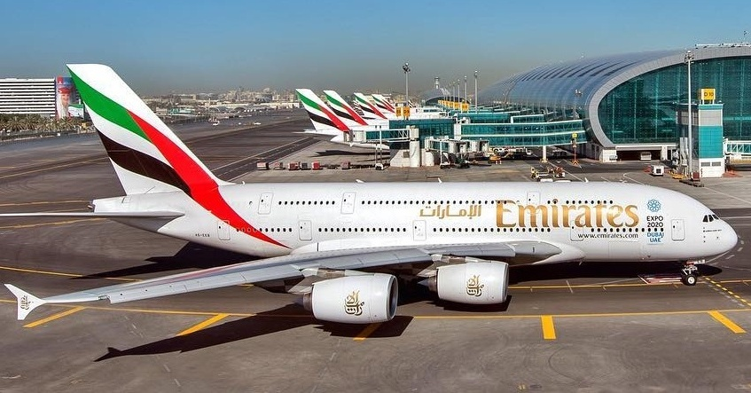 emirates-sale-special-fares-to-20-getaways-from-dubai
