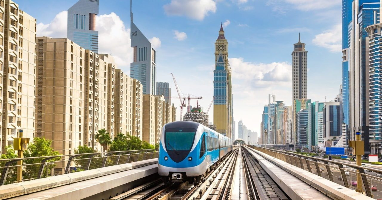 dubai-metro-timings-during-holiday-prophets-birthday-Cropped