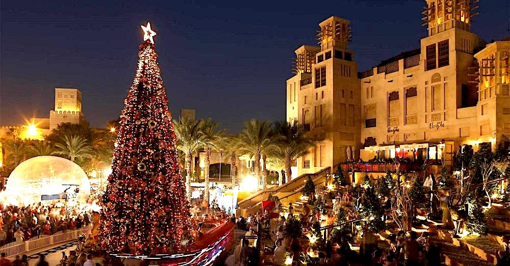 madinat-jumeirah-christmas-markets-in-dubai-christmas-in-dubai-2018-2-Cropped-1