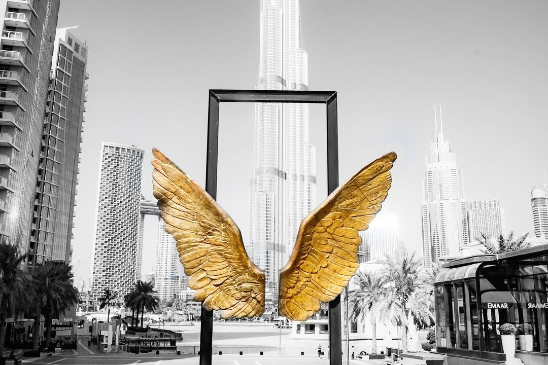 things-to-do-in-dubai-this-weekend-jorge-marin-downtown-dubai-wings-of-mexico-c-2