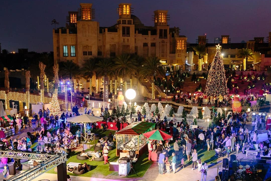 christmas-in-dubai-2018-madinat-jumeirah-christmas-market-hero