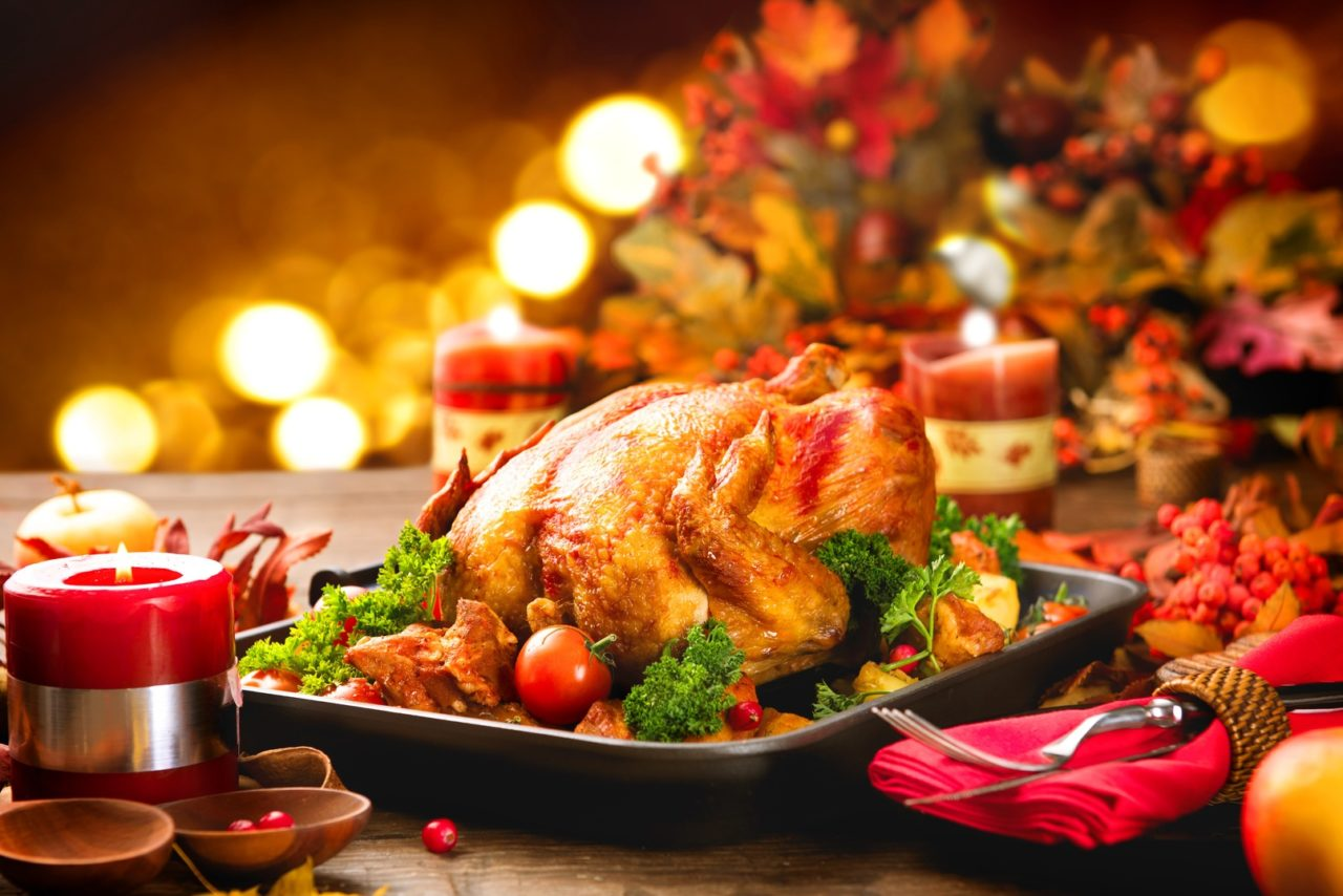 takeaway-turkeys-in-dubai-christmas-in-dubai-c