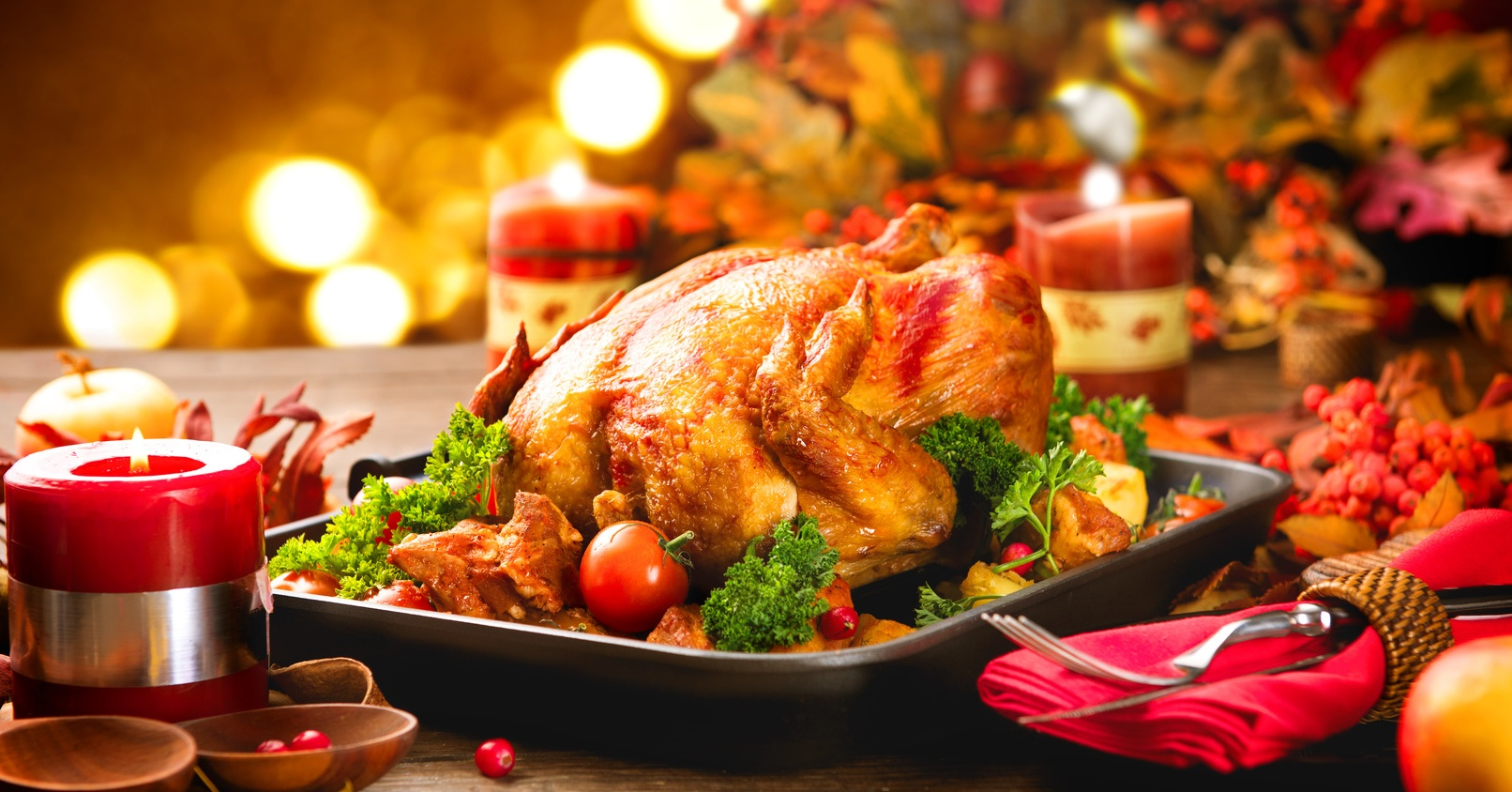 takeaway-turkeys-in-dubai-christmas-in-dubai-f