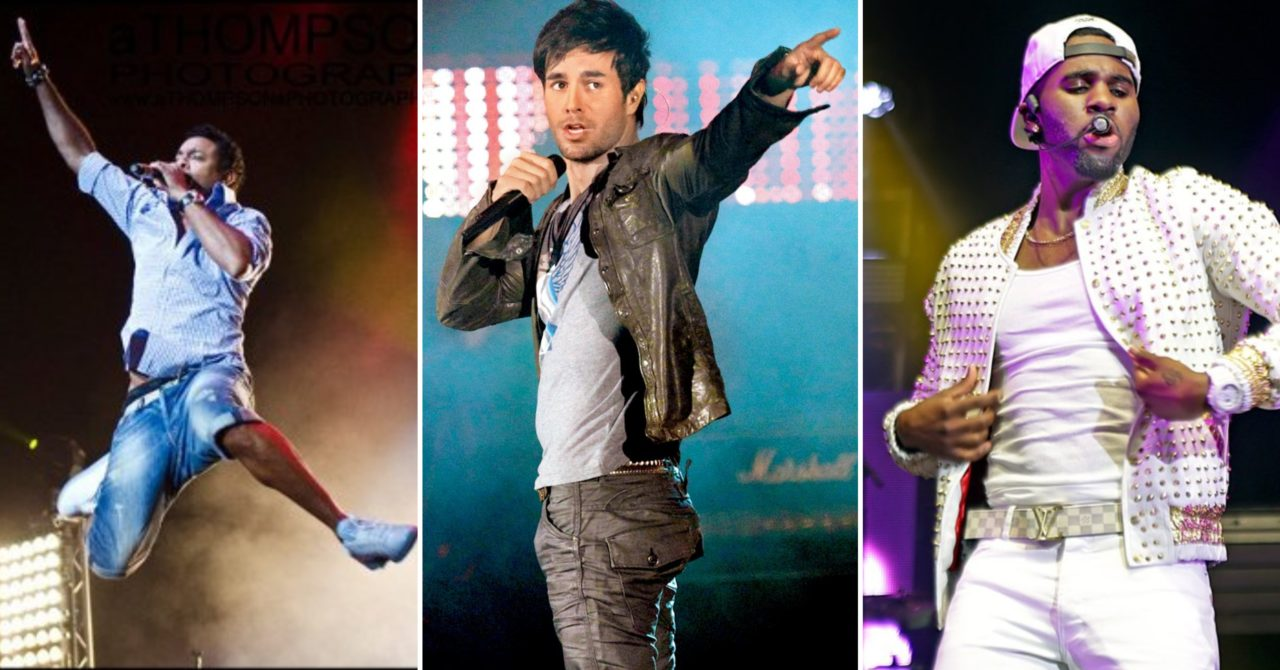 Music-Concerts-in-Dubai-Enrique-Iglesias-Shaggy-Jason-Derulo-December-2018-Cropped