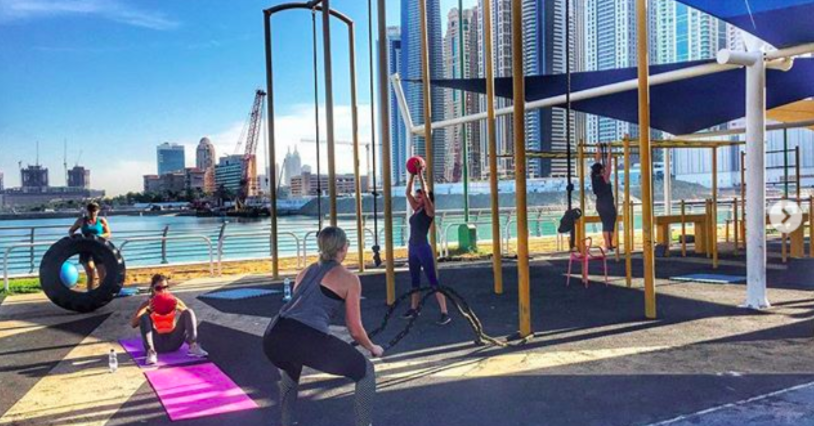 fitness-in-dubai-free-workouts-in-dubai-calisthenics-park-c
