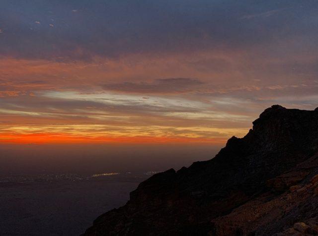 sunrise-at-jebel-hafeet-mountain-al-ain-sunsets-in-uae