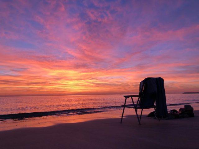 sunrise-at-snoopy-island-fujairah