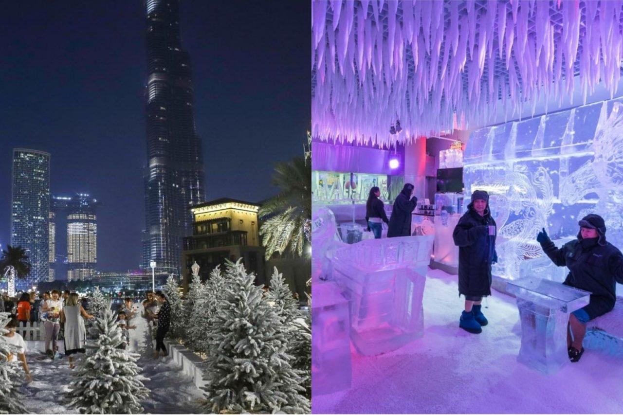 Winter-in-Dubai-Cropped-1