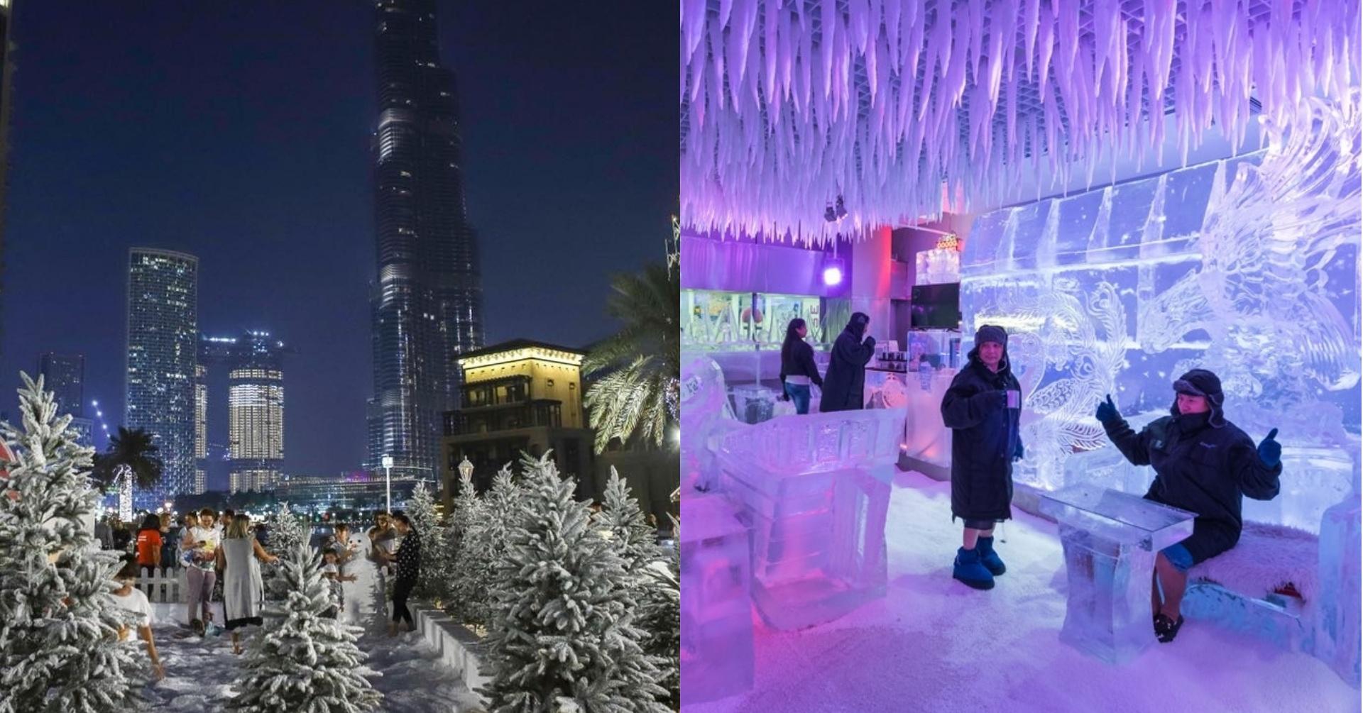 Winter-in-Dubai-Cropped