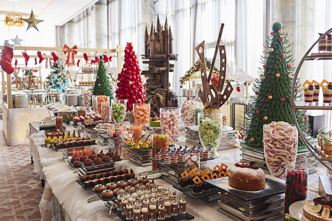 address-dubai-marina-festive-offers-c