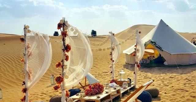 Arabian-glamping-dubai-desert-experience-uae-Cropped-1