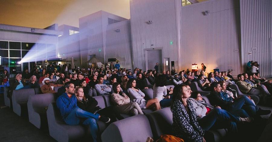 cinema-akil-alserkal-avenue-affordable-date-night-ideas-in-dubai