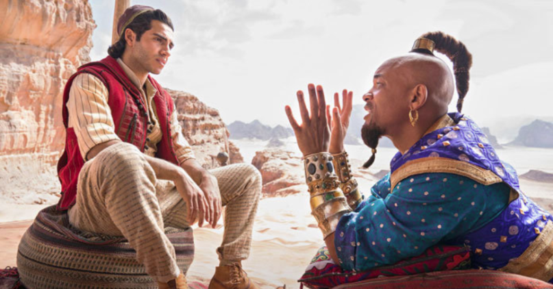 aladdin-new-movie-Will-Smith-as-the-Genie-in-Aladdin-Cropped