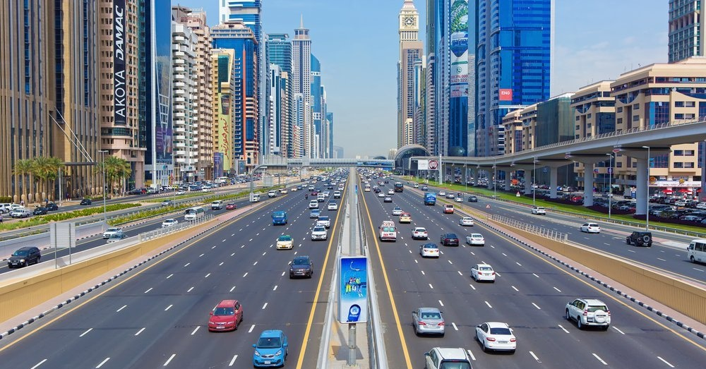 felix-car-insurance-in-dubai