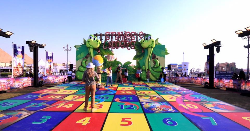 things-to-do-in-dubai-with-kids-outdoors-global-village-dubai-Cropped