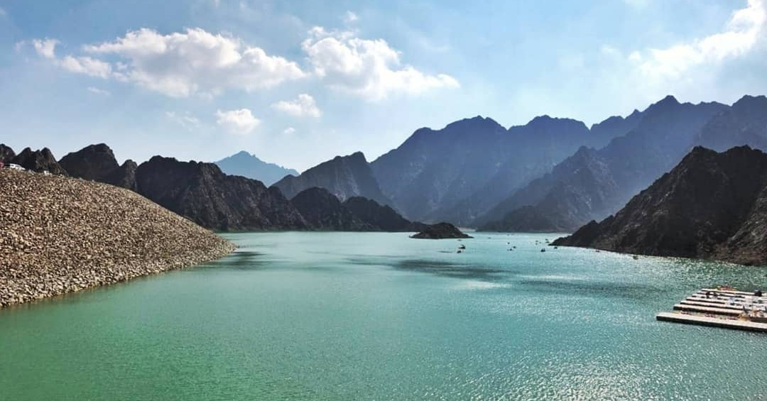 free-things-to-do-in-uae-attractions-in-uae-hatta-dam.jpg