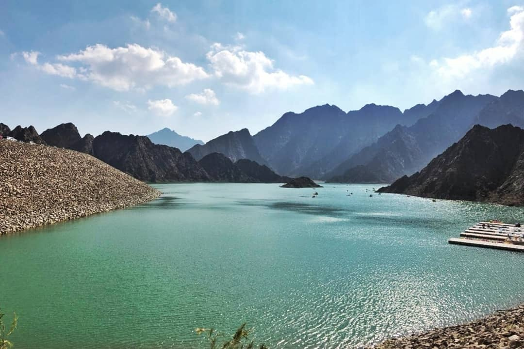 free-things-to-do-in-uae-attractions-in-uae-hatta-dam