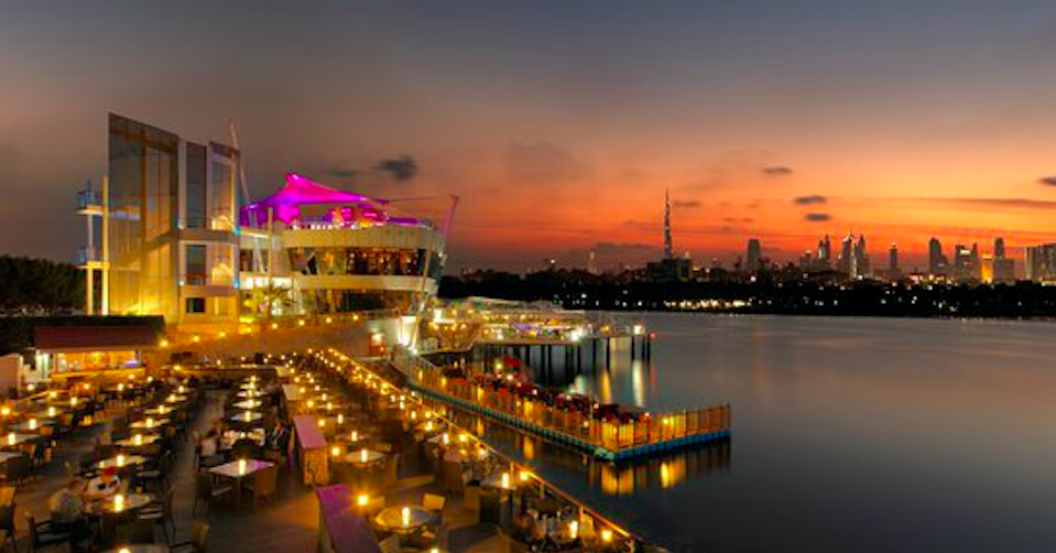 qds-dubai-best-rooftop-shisha-lounges-in-dubai-creek-Cropped