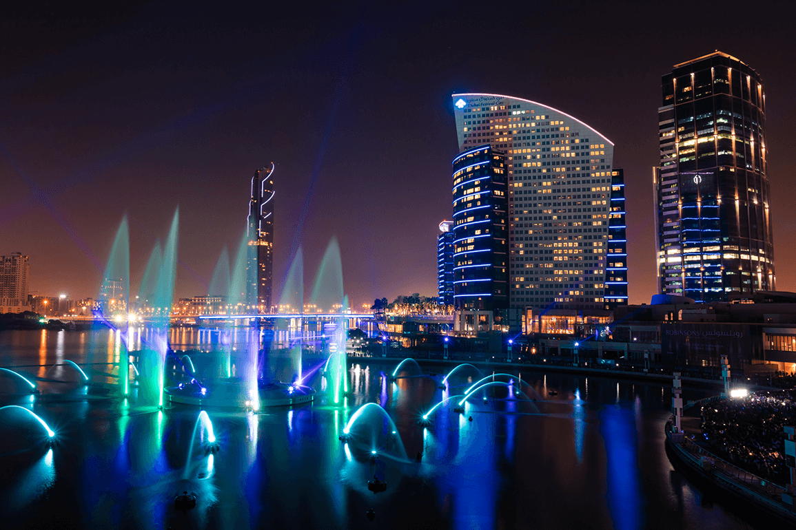 Dubai Festival City : dubai festival city mall is giving away four lexus ux 200 ~ A.2002-acura-tl-radio.info Haus und Dekorationen