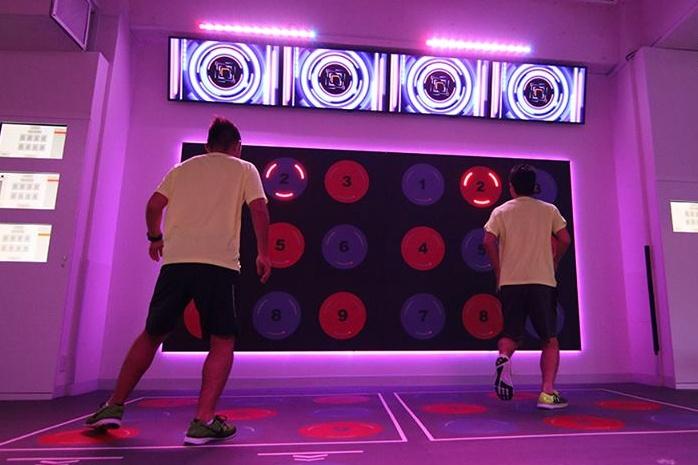 fun-fitness-classes-in-dubai-prama-gym-dubai-c2