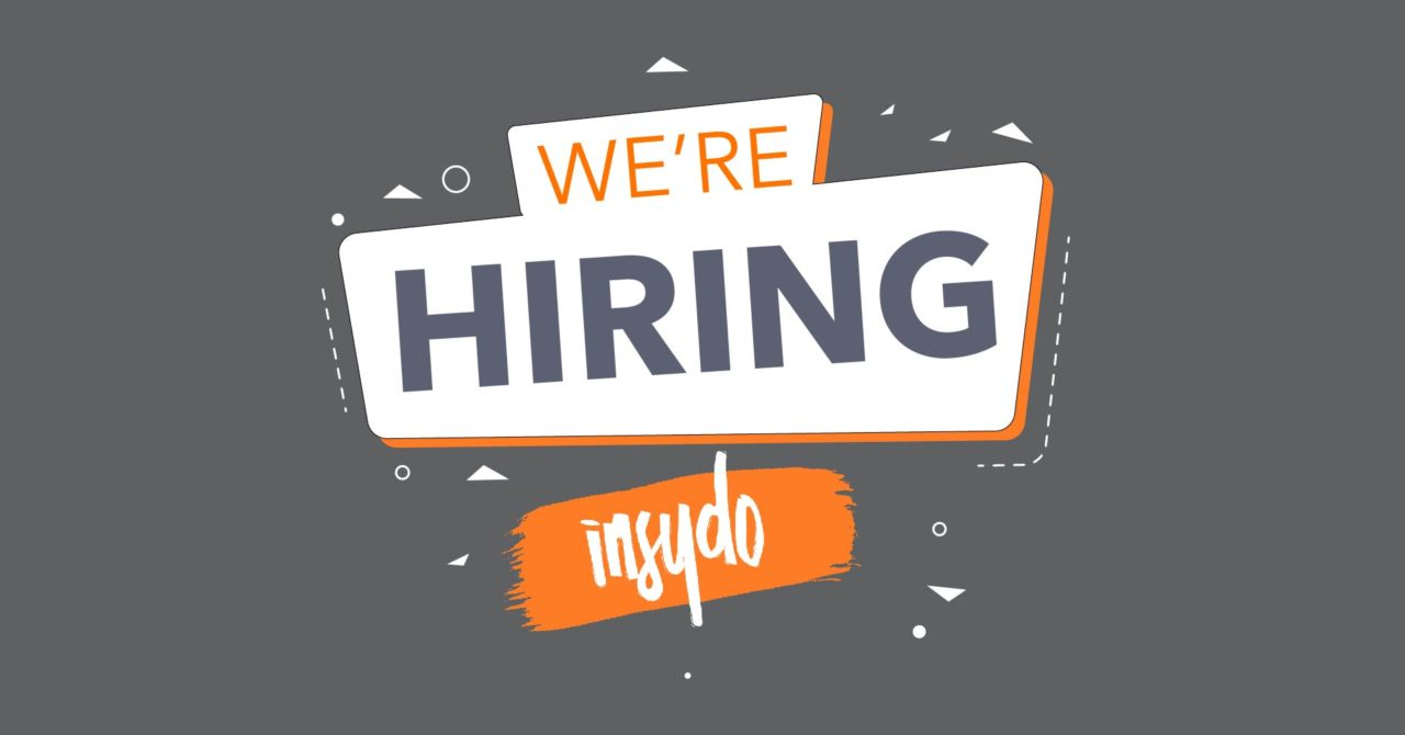 insydo-media-jobs-in-dubai-video-editor-0