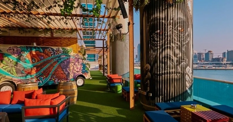 top-10-things-to-do-in-dubai-this-weekend-the-backyard-dubai
