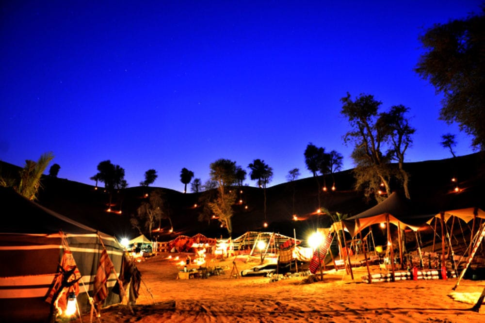 bedouin-oasis-camp-ras-al-khaimah-where-to-party-in-dubai-this-weekend