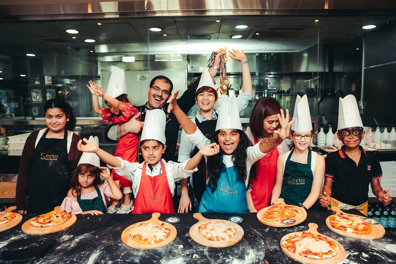 certo-radisson-blu-restaurants-in-dubai-kids-eat-for-free-c