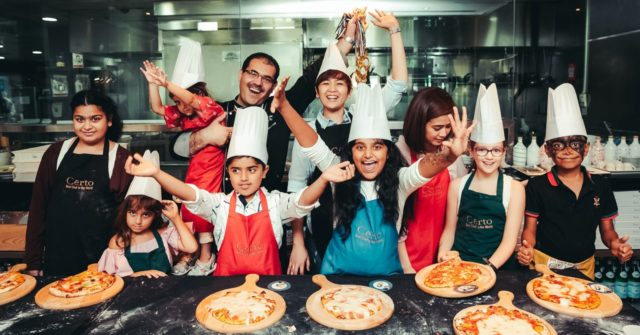certo-radisson-blu-restaurants-in-dubai-kids-eat-for-free-c-Cropped