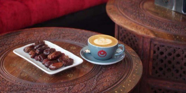 mokha-1450-dubai-cafes-in-dubai