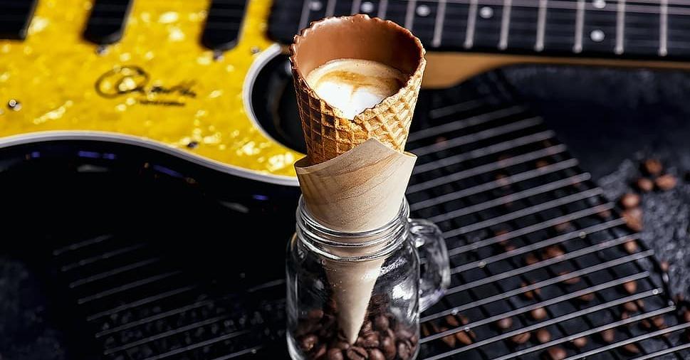 classic-rock-coffee-cone-cafes-in-dubai-Cropped