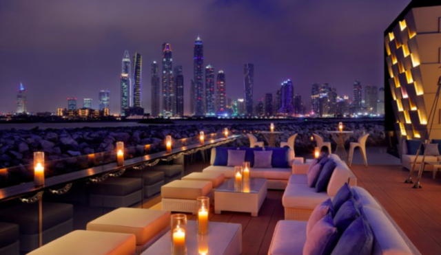 romantic-restaurants-in-dubai-101-dining-lounge-dubai-valentines-day-2019
