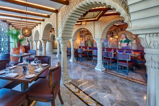 romantic-restaurants-in-dubai-khyber-dubai-valentines-day-2019