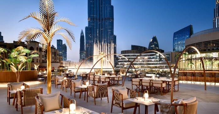 romantic-restaurants-in-dubai-zeta-dubai-valentines-day-2019-Cropped-1