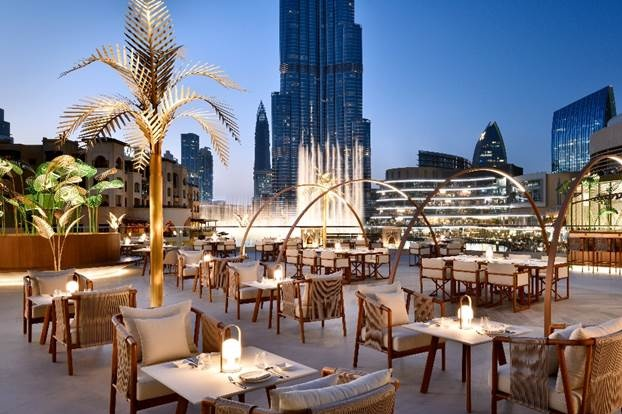romantic-restaurants-in-dubai-zeta-dubai-valentines-day-2019-Cropped