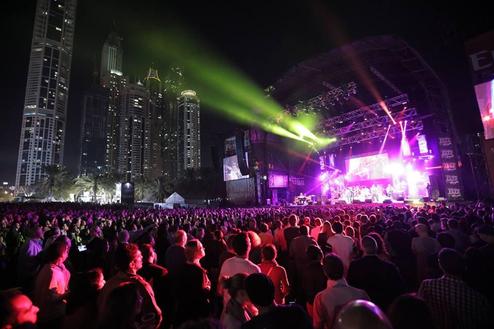 music-concerts-in-dubai-dubai-jazz-festival-2019-2