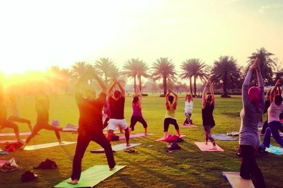 free-yoga-classes-in-dubai-february-2019-2-Cropped-2-Cropped