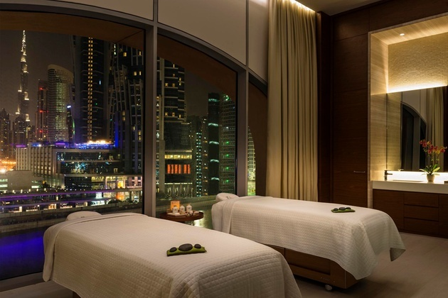 spa-deals-in-dubai-elixir-spa-hilton-dubai-al-habtoor-city-Cropped-1