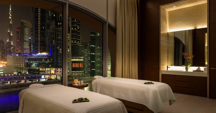 spa-deals-in-dubai-elixir-spa-hilton-dubai-al-habtoor-city