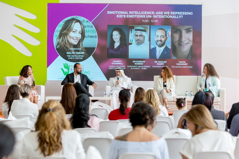 Parent-Child-Wellbeing-Conference-dubai-Cropped-1
