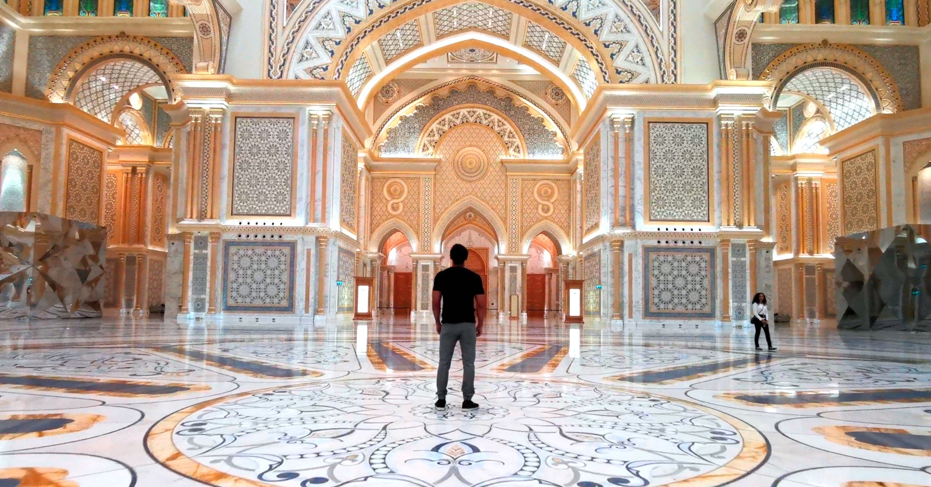 Rich palms casino online