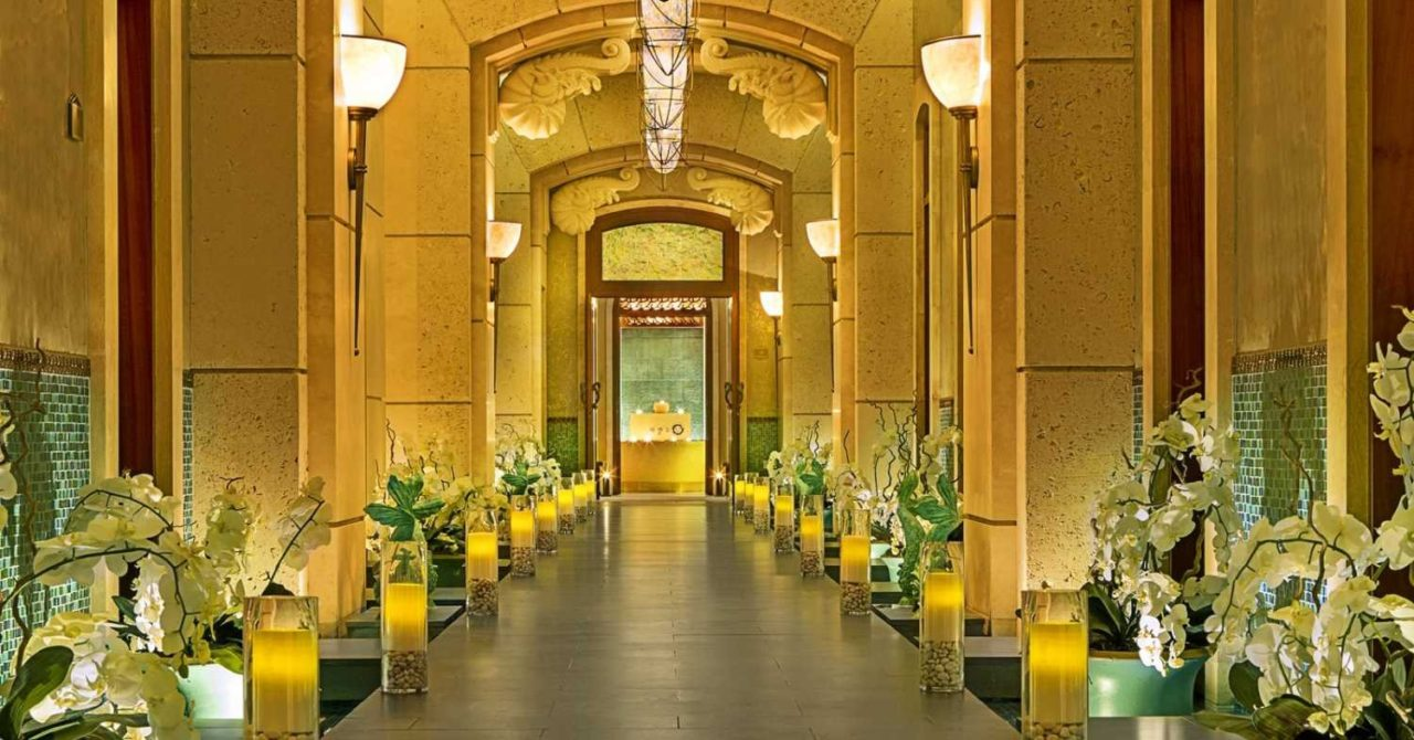 shuiqi-spa-atlantis-the-palm-dubai